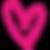 Herz-pink.png
