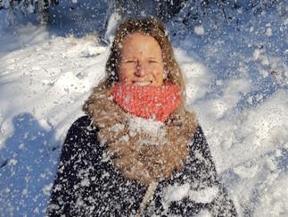 Immunstark durch den Winter