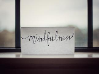 Mentaltraining – Leichtigkeit beginnt im Kopf