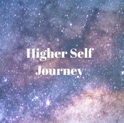 Higher Self Journey