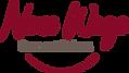 neue wege logo.png
