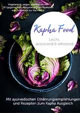 Kapha Rezepte-335x475.png