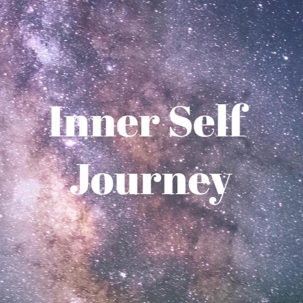 Inner Self Journey