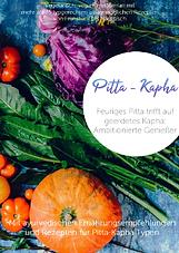 Pitta Kapha.png