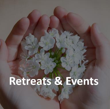 Retreat & Events