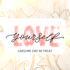 Lakshmi Selflove Day
