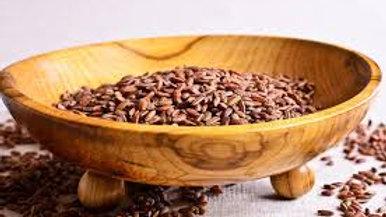 Himalayan Red Rice, Lal Chawal