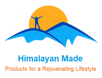 Logo Himalayan Made Oct 2020.png
