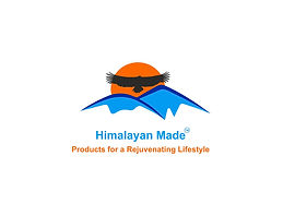 dp himalayan made logo jpg with TM resiz