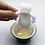 Thumbnail: PUG HERBAL TEA INFUSER