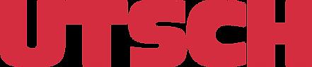 Utsch_AG-Logo.svg.png