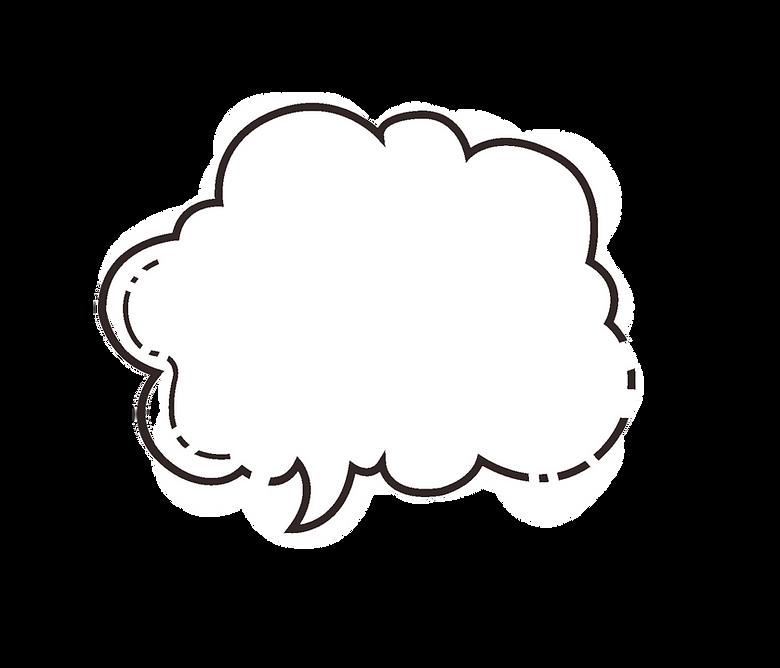 облако 3.png