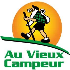 logo-vieux-campeur