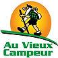 logo-vieux-campeur.jpg