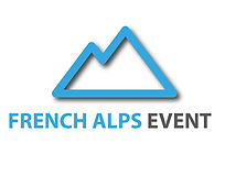 #4-Logo-French-Alps-Event.jpg