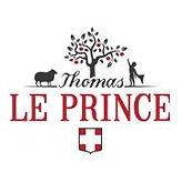 Thomas leprince.jpg