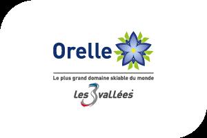 Orelle.png