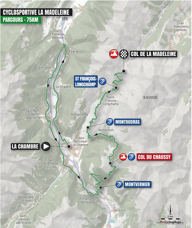 Cyclo-Madeleine---Carte-75km.jpg