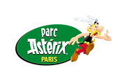 Parc_Asterix_HD.png