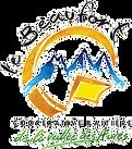 logo-cooperative-arves.png