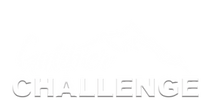 LogoBlanc_edited.png