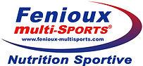 Logo FMS nutrition sportive.jpg