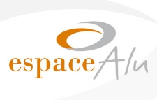 espace-alu