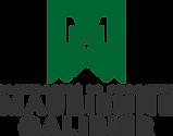 5dd7a48987ceb-logo-officiel.png