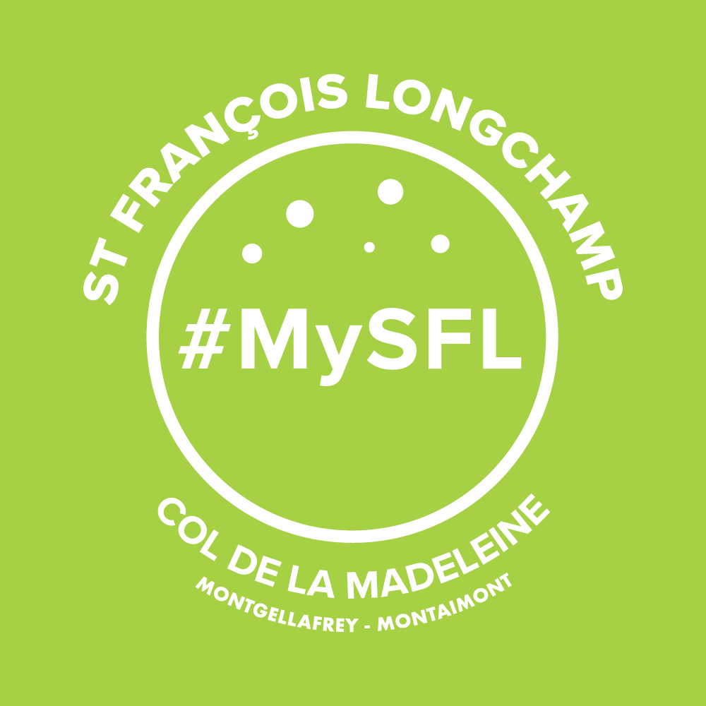 SFL_logo_web_blanc_vert