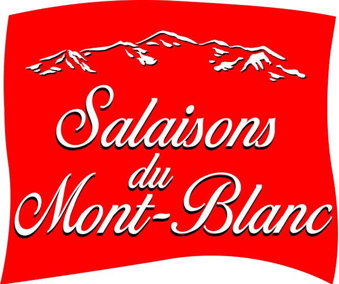 Salaisons-du-Mont-Blanc logo
