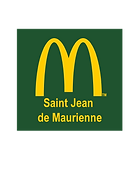 Logo-MAC-DO-SJM.png