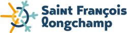 SLF_Logo_HZ-Quadri