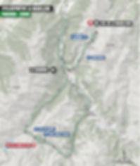 Cyclo-Madeleine---Carte-120km.jpg