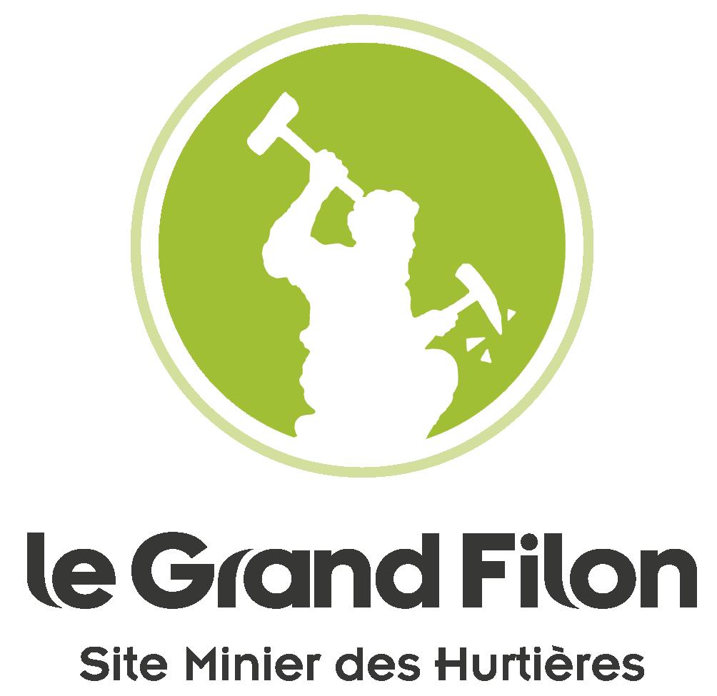 le_grand_filon