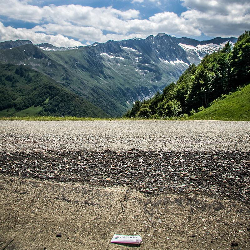 Pollution-cycliste-montagne.jpg