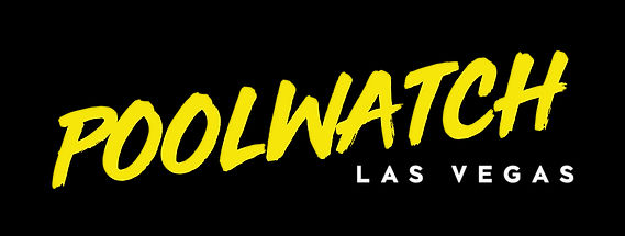 POOLWATCH-Logo-Yellow-with-red-backgroun