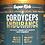 Thumbnail: CORDYCEPS 100g