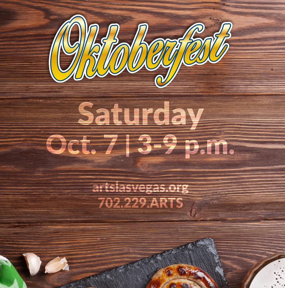 Oktoberfest 7.10.2017, 3-9pm