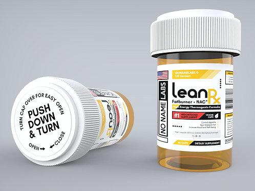 Lean RX
