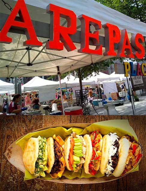 Arepas_Place_1.jpg