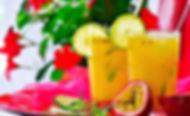 Drink_1_edited.jpg