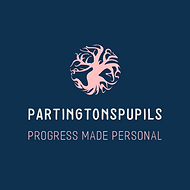 58979885_padded_logo.png