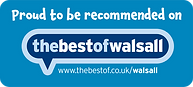 TBO%20walsall%20-%20as%20recommended_edi