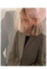 TripleThreatGunnarsdottir.jpg