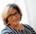 Deborah Carter testimonial for Strengths University higher education supervisor coaching and training.