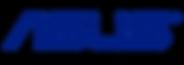 Asus-Logo.png