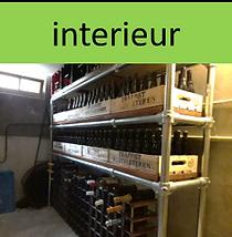 interieur profiel.png
