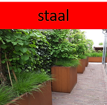 staal profiel.png