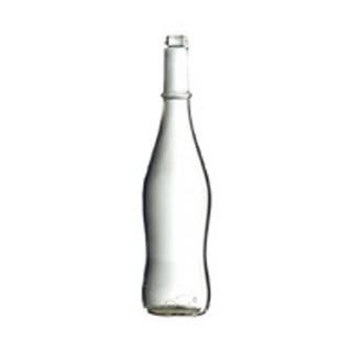 Question de bouteille par CEP