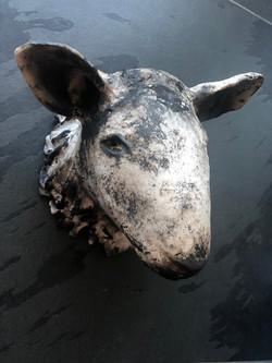 Ewe (Sold)